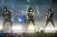 kiss sioux falls rkh images (17 of 68)