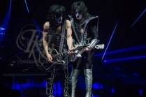 kiss sioux falls rkh images (29 of 68)