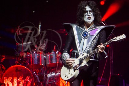 kiss sioux falls rkh images (34 of 68)