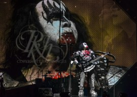 kiss sioux falls rkh images (60 of 68)