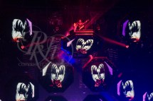 kiss sioux falls rkh images (64 of 68)