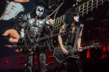 kiss sioux falls rkh images (8 of 68)