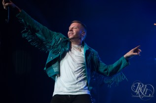 macklemore rkh images (38 of 40)