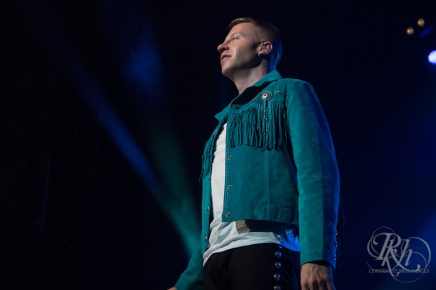 macklemore rkh images (40 of 40)