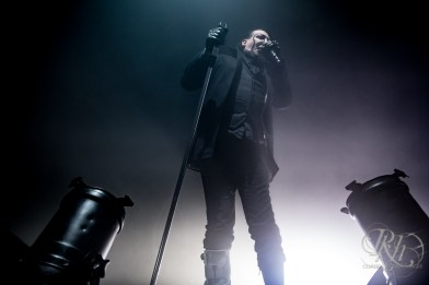 marilyn manson rkh images (16 of 25)
