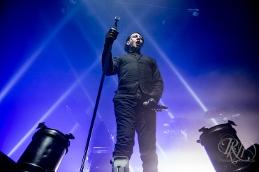 marilyn manson rkh images (18 of 25)