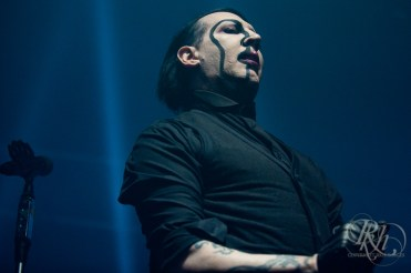 marilyn manson rkh images (19 of 25)