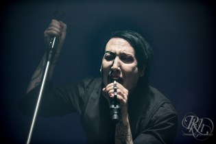 marilyn manson rkh images (21 of 25)