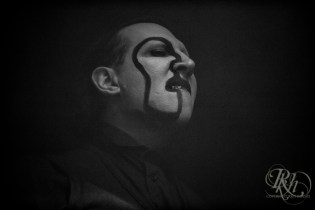 marilyn manson rkh images (23 of 25)