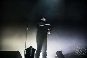 marilyn manson rkh images (25 of 25)