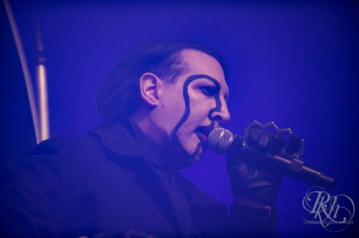 marilyn manson rkh images (7 of 25)