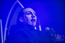 marilyn manson rkh images (9 of 25)