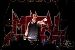 metal church rkh images (1 of 84)