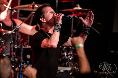 metal church rkh images (16 of 84)