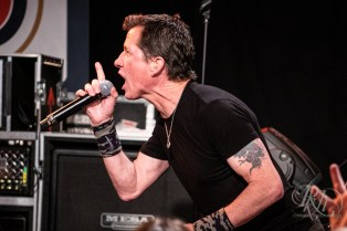 metal church rkh images (4 of 84)
