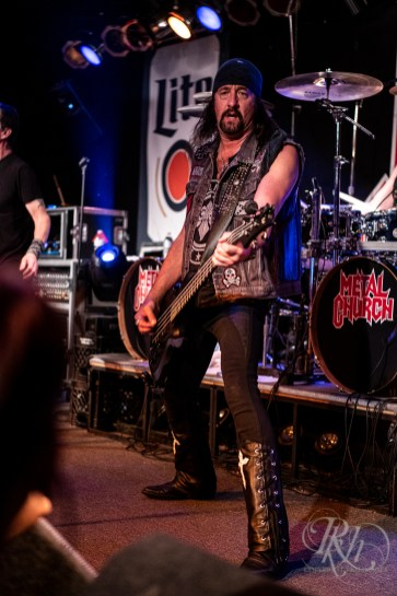 metal church rkh images (48 of 84)