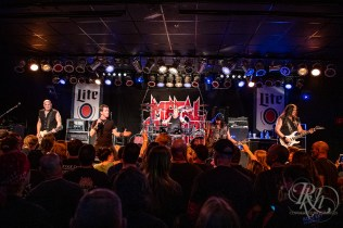 metal church rkh images (50 of 84)