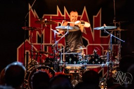 metal church rkh images (58 of 84)