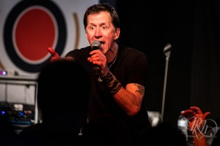 metal church rkh images (76 of 84)