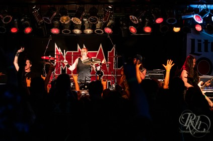 metal church rkh images (79 of 84)