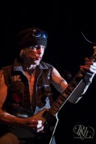 michael schenker fest rkh images (33 of 78)
