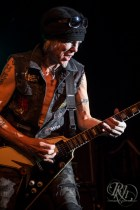 michael schenker fest rkh images (34 of 78)