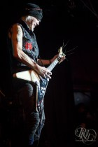 michael schenker fest rkh images (35 of 78)