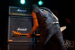 michael schenker fest rkh images (40 of 78)