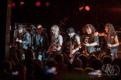 michael schenker fest rkh images (68 of 78)