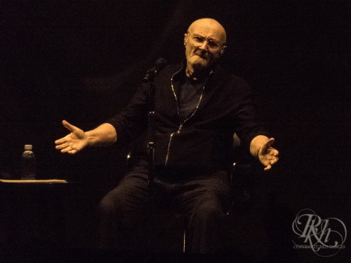 phil collins rkh images (1 of 44)