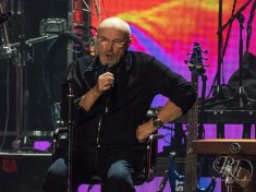 phil collins rkh images (12 of 44)