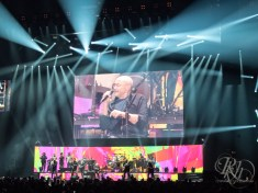 phil collins rkh images (13 of 44)