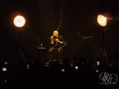 phil collins rkh images (2 of 44)