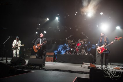 pixies rkh images (27 of 40)