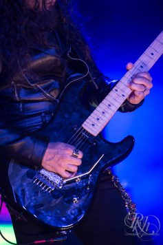 queensryche rkh images (14 of 24)