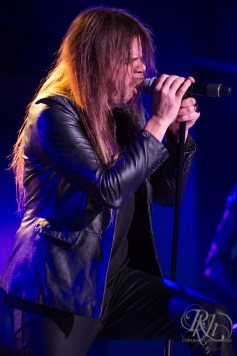 queensryche rkh images (17 of 24)