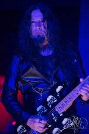 queensryche rkh images (2 of 24)