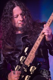 queensryche rkh images (4 of 24)