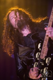 queensryche rkh images (5 of 24)