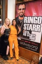 ringo starr rkh images (30 of 20)