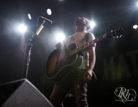 rkh images corey taylor (1 of 18)