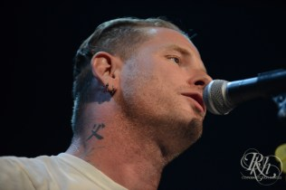 rkh images corey taylor (9 of 18)