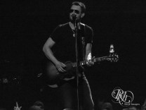 rkh images eric church (1 of 25)