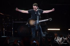 rkh images eric church (14 of 25)