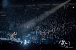 rkh images eric church (15 of 25)