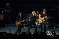 rkh images eric church (17 of 25)
