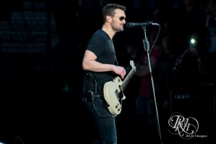 rkh images eric church (20 of 25)