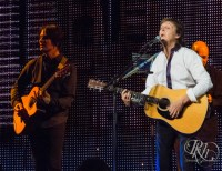rkh images paul mccartney (11 of 53)