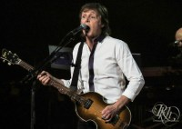 rkh images paul mccartney (16 of 53)
