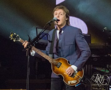 rkh images paul mccartney (20 of 53)